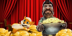 CasinoMeesters_prm_generiek_redcurtaingonzo_fc_240x120
