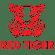 Betsson gaat samenwerking aan met Red Tiger - Gokkompas.nl