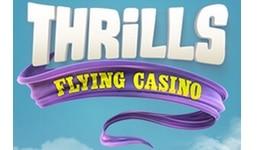 bonus thrills casino - GokKompas.nl